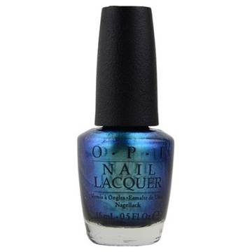 OPI This Color's Making Waves NL H74