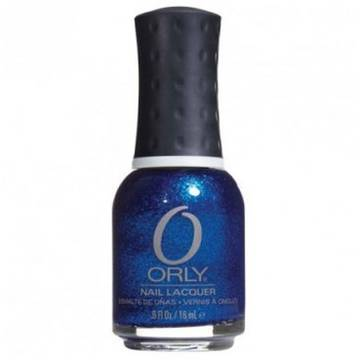 Orly Stone Cold 40105