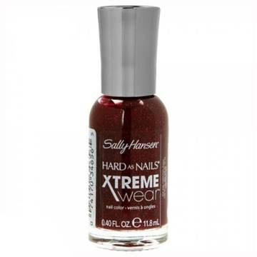 Sally Hansen Hard as Nails Xtreme Wear - Red Carpet 390
