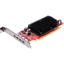Placa video AMD FirePro 2460, 512 MB GDDR5