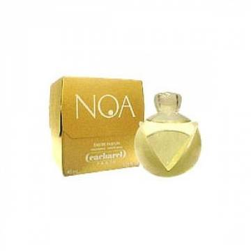 Cacharel Noa Eau de Parfum 60ml
