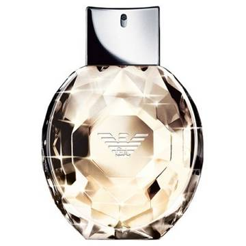 Giorgio Armani Diamonds Intense Eau De Parfum 50ml