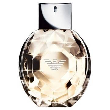 Giorgio Armani Diamonds Intense Eau de Parfum 30ml