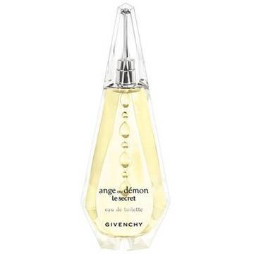 Givenchy Ange ou Demon le Secret Eau de Toilette 30ml