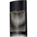 Zegna Intenso Eau de Toilette 50ml