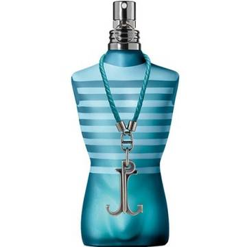 Jean Paul Gaultier Le Male Edition Collector Eau de Toilette 125ml
