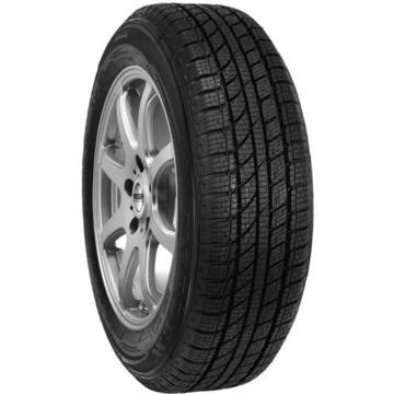 Anvelopa NORDEXX Nivius Snow MS 3PMSF, 195/65 R15, 91T