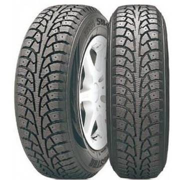 Anvelopa KINGSTAR SW41 MS 3PMSF, 205/60 R16, 92T, E, F,  )) 72