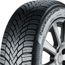 Anvelopa CONTINENTAL WinterContact TS 850 MS 3PMSF, 185/55 R14, 80T, E, C, )) 71