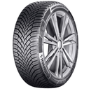 Anvelopa CONTINENTAL 175/65R14 82T CONTIWINTERCONTACT TS 860 MS 3PMSF