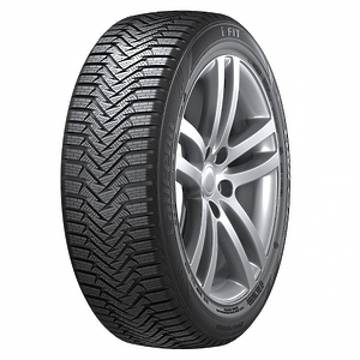 Anvelopa LAUFENN I Fit LW31 XL MS 3PMSF, 235/60 R18, 107H, E, C, )) 72
