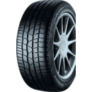 Anvelopa CONTINENTAL WinterContact TS 830P FR AO MS 3PMSF, 255/60 R18, 108H, E, C, )) 73