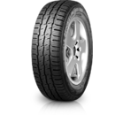 Anvelopa MICHELIN Agilis Alpin 10PR MS 3PMSF, 235/65 R16C, 121/119R, C, B,  ))  71