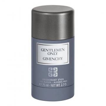 Givenchy Gentlemen Only 75ml