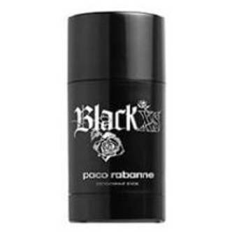 Paco Rabanne Black XS 75 ml