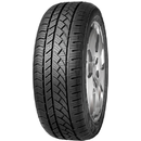 Anvelopa TRISTAR 185/65R14 86H ECOPOWER 4S MS 3PMSF