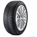 Anvelopa MICHELIN 205/55R17 95V CROSSCLIMATE XL MS 3PMSF