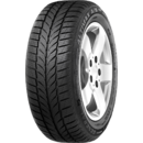 Anvelopa GENERAL TIRE 195/50R15 82H ALTIMAX A/S 365 MS 3PMSF