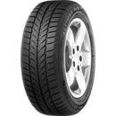 Anvelopa GENERAL TIRE 205/60R16 96H ALTIMAX A/S 365 XL MS 3PMSF