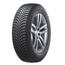 Anvelopa HANKOOK 185/65R14 86T WINTER I CEPT RS2 W452 MS
