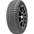 Anvelopa HANKOOK 195/65R14 89T WINTER I CEPT RS W442 MS