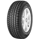 Anvelopa CONTINENTAL 275/55R17 109H CONTI4X4WINTERCONTACT dot 2013 MS