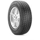 Anvelopa BRIDGESTONE 275/45R20 110R BLIZZAK DM-V1 XL MS