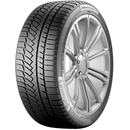 Anvelopa CONTINENTAL 275/40R20 106V CONTIWINTERCONTACT TS 850 P SUV XL FR MS