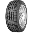 Anvelopa CONTINENTAL 255/50R20 109H CONTIWINTERCONTACT TS 830 P SUV XL AO FR MS